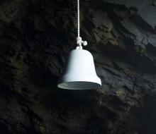 bell-32-lr
