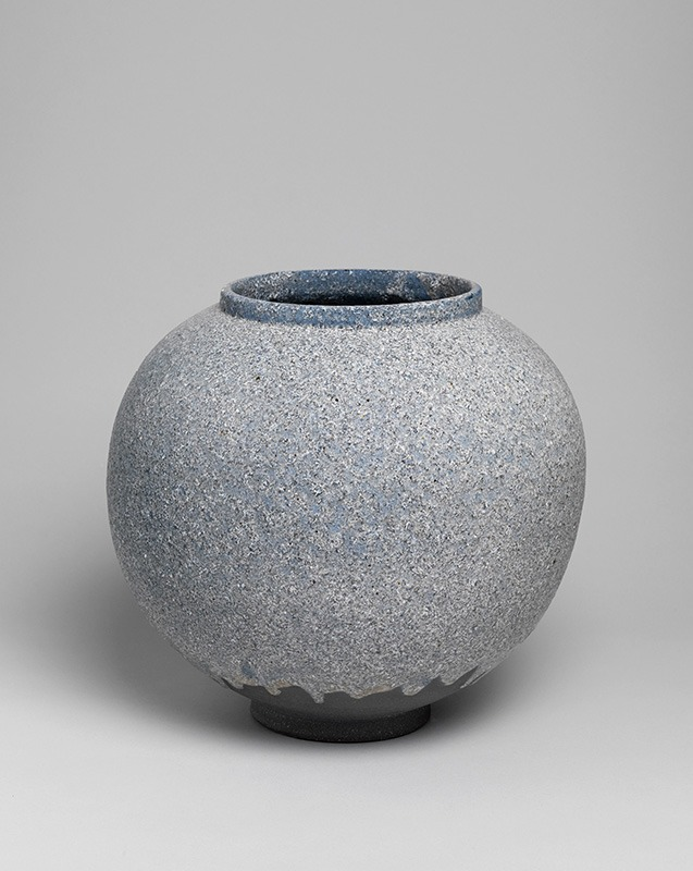 AB13-1, 300 lr