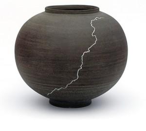 Journey Jar