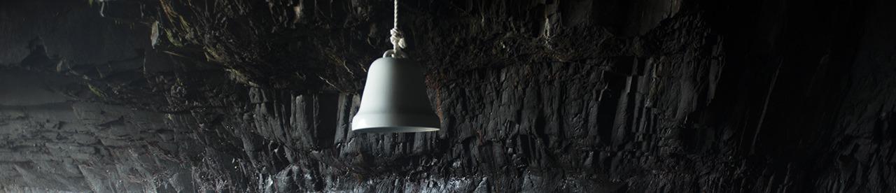 Veneration-bell